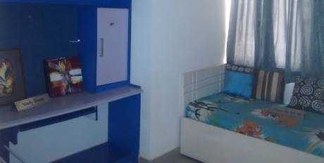930 sqft, 2 bhk Apartment in Supertech Eco Village 2 Sector 16B Noida Extension, Greater Noida at Rs. 39.0000 Lacs