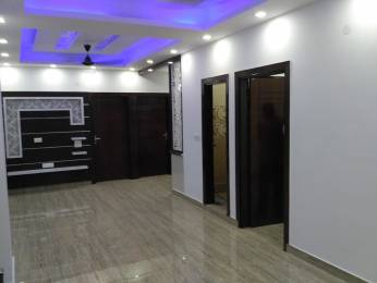 1650 sqft, 3 bhk BuilderFloor in Builder Project Niti Khand, Ghaziabad at Rs. 56.5000 Lacs