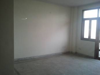 930 sqft, 2 bhk Apartment in Builder Project Shakti Khand, Ghaziabad at Rs. 35.5000 Lacs