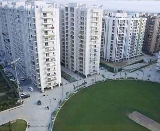 1250 sqft, 2 bhk Apartment in KDP Grand Savanna Raj Nagar Extension, Ghaziabad at Rs. 37.0000 Lacs