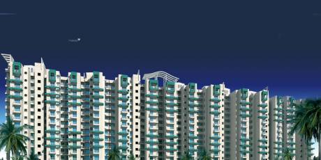 1267 sqft, 3 bhk Apartment in Supertech Eco Village 1 Sector 1 Noida Extension, Greater Noida at Rs. 40.0000 Lacs