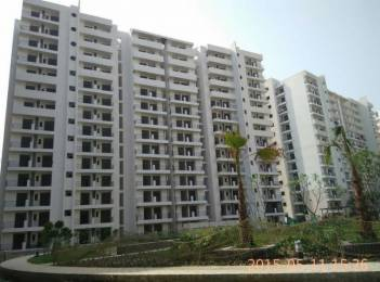 920 sqft, 2 bhk Apartment in High End Paradise Raj Nagar Extension, Ghaziabad at Rs. 29.0000 Lacs