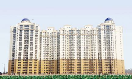 1060 sqft, 2 bhk Apartment in Eros Sampoornam Sector 2 Noida Extension, Greater Noida at Rs. 38.0000 Lacs