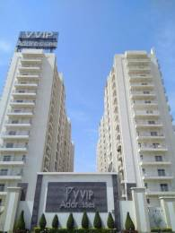 1095 sqft, 2 bhk Apartment in Uninav Heights Raj Nagar Extension, Ghaziabad at Rs. 37.0000 Lacs