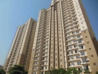 1685 sqft, 3 bhk Apartment in ATS Advantage Ahinsa Khand 1, Ghaziabad at Rs. 1.3100 Cr