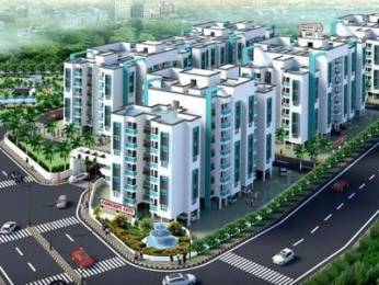 778 sqft, 2 bhk Apartment in Builder Project Besa, Nagpur at Rs. 25.5000 Lacs