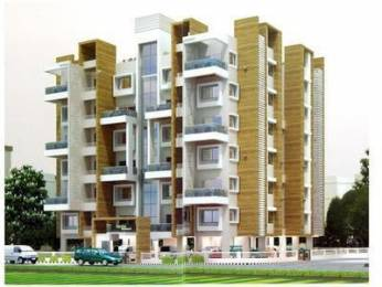 1565 sqft, 3 bhk Apartment in Builder Project Khamla, Nagpur at Rs. 1.0200 Cr