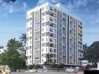 4200 sqft, 5 bhk Apartment in Builder Project Shankar nagar, Nagpur at Rs. 3.9900 Cr