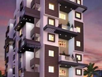 1900 sqft, 3 bhk Apartment in Builder Project Shankar nagar, Nagpur at Rs. 1.7100 Cr