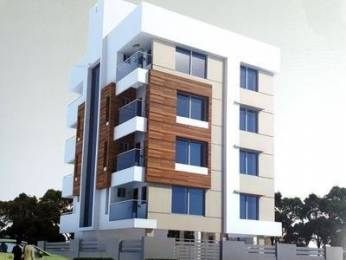 1825 sqft, 3 bhk Apartment in Builder Project Surendra nagar, Nagpur at Rs. 1.2500 Cr