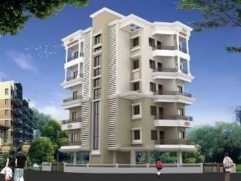 1600 sqft, 3 bhk Apartment in Builder Project Abhyankar Nagar, Nagpur at Rs. 1.1000 Cr
