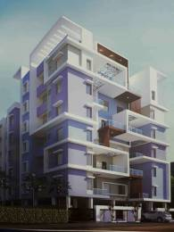 1500 sqft, 3 bhk Apartment in Builder Yogiraj Ashish Laxminagar, Nagpur at Rs. 1.1000 Cr