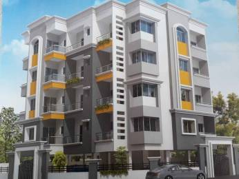1245 sqft, 3 bhk Apartment in Builder Jyoti 11 Ram nagar, Nagpur at Rs. 75.0000 Lacs