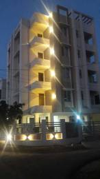 1260 sqft, 3 bhk Apartment in Builder Tejas Manish Nagar, Nagpur at Rs. 54.0000 Lacs