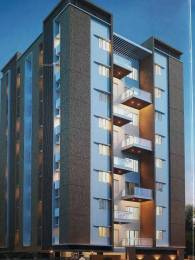 1900 sqft, 3 bhk Apartment in Builder Keshao Rukhmini 1 Laxminagar, Nagpur at Rs. 1.4300 Cr
