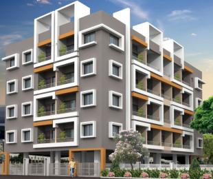 1350 sqft, 3 bhk Apartment in Builder Devrang Apartment 1 Manish Nagar, Nagpur at Rs. 48.0000 Lacs