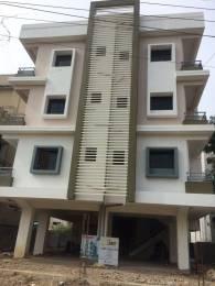 1050 sqft, 2 bhk Apartment in Builder Maitry Swawlambi Nagar, Nagpur at Rs. 54.0000 Lacs