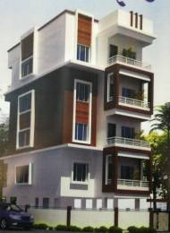 1050 sqft, 2 bhk Apartment in Builder Aai Apartment Niwas Trimurti Nagar, Nagpur at Rs. 47.0000 Lacs