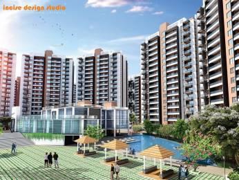 1266 sqft, 2 bhk Apartment in Om Shivam Buildcon Builders Shiv Kailasa Mihan, Nagpur at Rs. 50.6400 Lacs