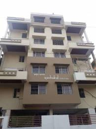 1510 sqft, 3 bhk Apartment in Builder Amrut kalsh Dharampeth, Nagpur at Rs. 1.1500 Cr