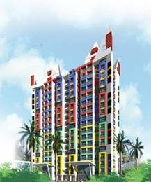 653 sqft, 1 bhk Apartment in Builder agarwal Tower mankhurd Mankhurd, Mumbai at Rs. 18000