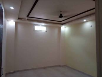 1000 sqft, 2 bhk Apartment in Builder Project Hazratganj, Lucknow at Rs. 13000