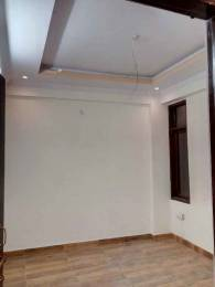 1800 sqft, 3 bhk Apartment in Builder Project Hazratganj, Lucknow at Rs. 16000