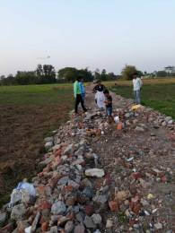 1440 sqft, Plot in Builder Project Rasapunja, Kolkata at Rs. 6.0000 Lacs