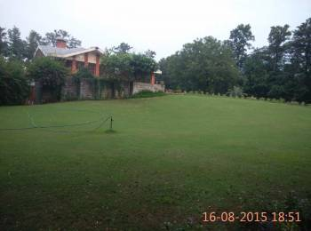 2349 sqft, Plot in SS Mayfield Garden Sector 51, Gurgaon at Rs. 2.0488 Cr