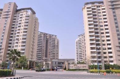 2368 sqft, 3 bhk Apartment in Unitech Uniworld City South Sector 30, Gurgaon at Rs. 2.2200 Cr