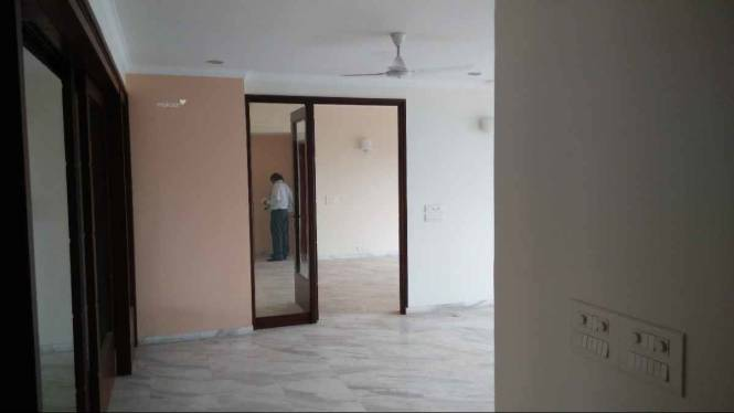 2685 sqft, 4 bhk Apartment in Bestech Park View Spa Next Sector 67, Gurgaon at Rs. 40000