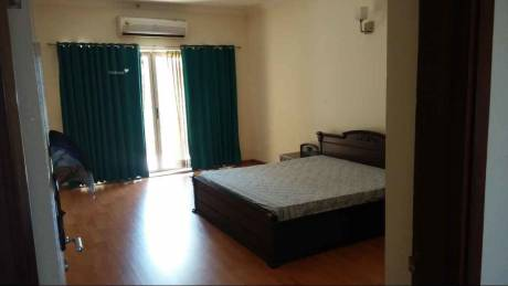 3000 sqft, 3 bhk Apartment in DLF Beverly Park II Sector 25, Gurgaon at Rs. 95000