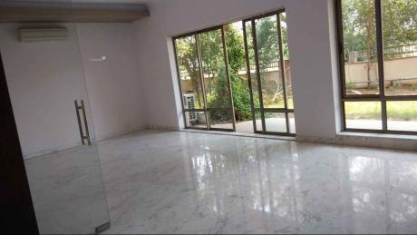 3855 sqft, 4 bhk Apartment in Silverglades The Ivy Sector 28, Gurgaon at Rs. 4.4500 Cr