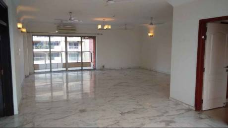 2635 sqft, 4 bhk Apartment in Bestech Park View Spa Next Sector 67, Gurgaon at Rs. 41000