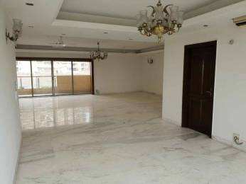2358 sqft, 3 bhk Apartment in M3M Merlin Sector 67, Gurgaon at Rs. 1.9000 Cr