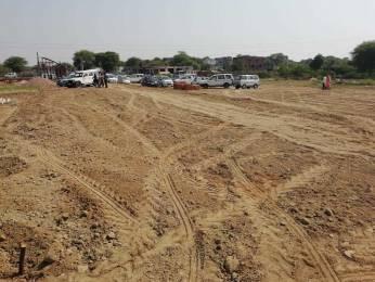 450 sqft, Plot in Builder Project Harola, Mathura at Rs. 2.0000 Lacs