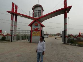 450 sqft, Plot in Builder Project Barsana, Mathura at Rs. 2.0000 Lacs