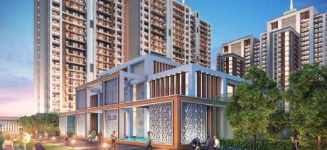 1085 sqft, 2 bhk Apartment in Builder Project amar shaheed path lucknow, Lucknow at Rs. 37.9750 Lacs