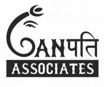 Ganpati Associates