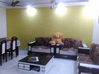 1890 sqft, 4 bhk BuilderFloor in Builder Project Sector-8 Dwarka, Delhi at Rs. 1.4500 Cr