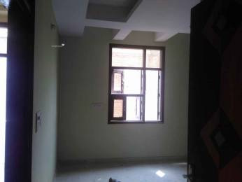 550 sqft, 2 bhk BuilderFloor in Builder Project Dwarka Sector 7, Delhi at Rs. 28.0000 Lacs