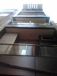 550 sqft, 2 bhk BuilderFloor in Builder Project Mahavir Enclave Bengali Colony, Delhi at Rs. 35.0000 Lacs