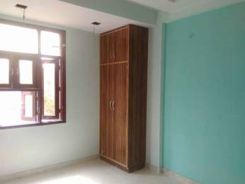 540 sqft, 2 bhk BuilderFloor in Builder Project Sector 7 Dwarka, Delhi at Rs. 29.0000 Lacs