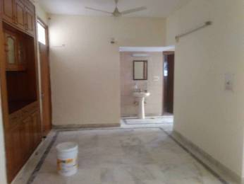 1600 sqft, 3 bhk Apartment in Builder Project Sector-18 Dwarka, Delhi at Rs. 23000