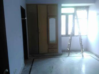 1700 sqft, 3 bhk Apartment in Builder Project Sector 11 Dwarka, Delhi at Rs. 35000