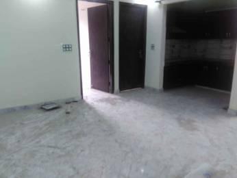 1080 sqft, 2 bhk BuilderFloor in Builder Project Sector 7 Dwarka, Delhi at Rs. 17000