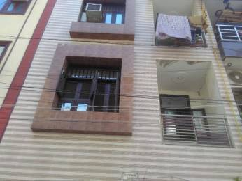 648 sqft, 2 bhk BuilderFloor in Builder Project Sector 19 Dwarka, Delhi at Rs. 55.0000 Lacs