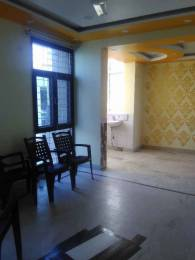 1600 sqft, 3 bhk Apartment in Builder Project Sector 4 Dwarka, Delhi at Rs. 32000