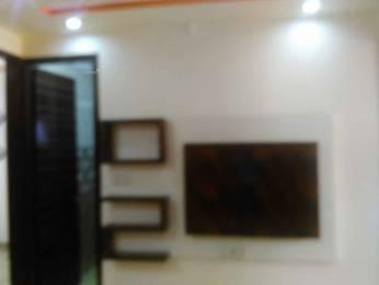 650 sqft, 2 bhk BuilderFloor in Builder Project Sector 19 Dwarka, Delhi at Rs. 15000
