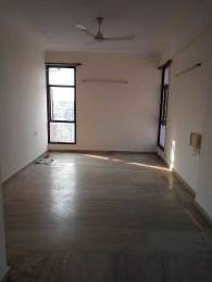 1600 sqft, 3 bhk Apartment in Builder Project Sector 4 Dwarka, Delhi at Rs. 26000